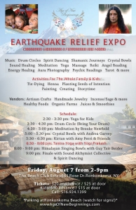 Earthquake_Relief_Expo_11x17_r2 (1)