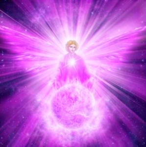 violetflamejpg