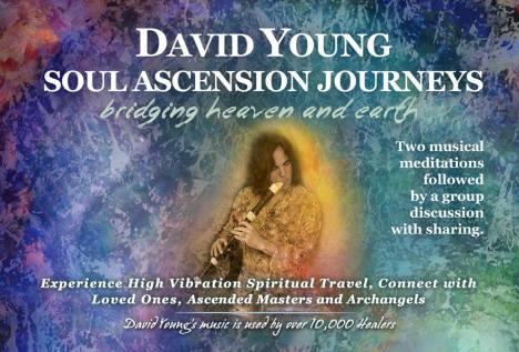 david-young-image